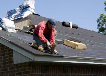 Roof Repairs Cambridgeshire