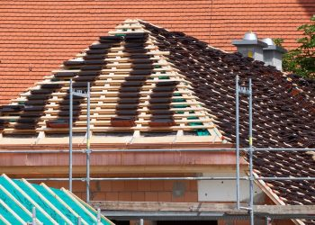 roof repairs cambridgeshire